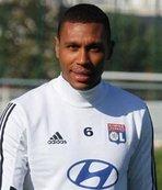 Marcelo için 25 milyon euro