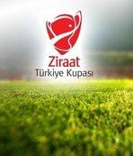 Kilis Belediyespor-Diyarbakır Yolspor / (CANLI)
