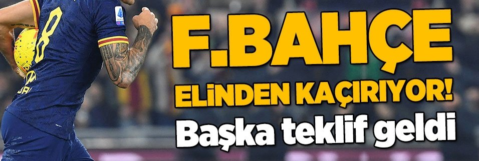 perotti fenerbahcenin elinden kaciyor surpriz teklif geldi 1595225507228 - Ahmet Çakar: Emre Belözoğlu'nun ayrıldığı takım şampiyon oluyor