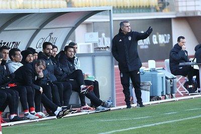 Beşiktaş'tan Douglas harekatı