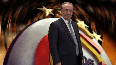 Son dakika spor haberi: Adaylar nabız yokluyor! Galatasaray'da seçim belirsizliği