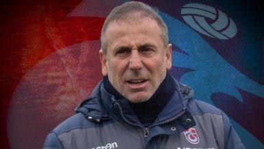 Son dakika spor haberi: Abdullah Avcı o ismi yönetime sundu! Transfer...