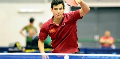 Teniste Türkiye şampiyonları belli oldu