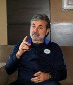 """Kocaman: """"Başakşehir yüzde 90 ilk 2'de olur"""""""