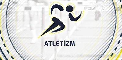 9 atlet Bakü'de