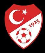 MHK'den Galatasaray'a cevap! 'VAR' konuşmaları açıklanacak mı?