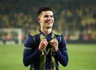 Fenerbahçe'de Emre Belözoğlu'dan flaş Ferdi yorumu!