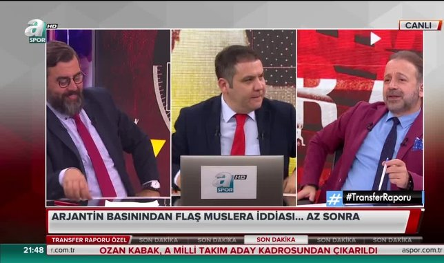 Galatasaray'a Henry Onyekuru müjdesi!