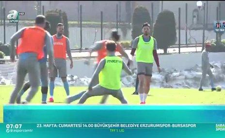 Trabzon yerel basını derbiyi değerlendirdi