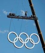 Buenos Aires 2018 Yaz Gençlik Olimpiyat Oyunları başlıyor