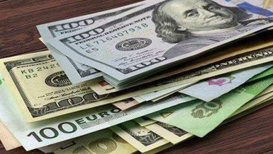 21 Temmuz güncel döviz fiyatları! Dolar, euro, pound kaç lira? (TL) Döviz fiyatları...