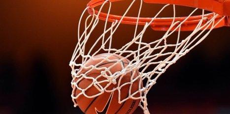 Kadınlar Basketbol Süper Ligi'nde 3. hafta heyecanı