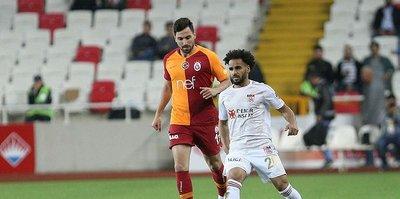 Süper Lig özeti (24.05.19)