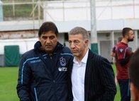Vujadin Savic Trabzon'a