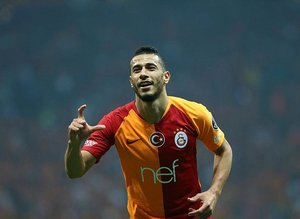 Younes Belhanda'ya 2 dev talip! Yeni transferin parası '10'dan