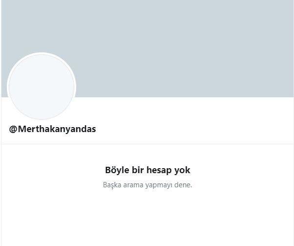 mert hakandan flas hamle penalti ve fenerbahce 1593417165007 - Mert Hakan'dan flaş hamle! Penaltı ve Fenerbahçe...