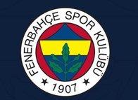 Fenerbahçe'de moraller bozuk! İşte idmandan kareler
