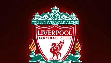 Liverpool'dan yıldız isme yeni sözleşme!