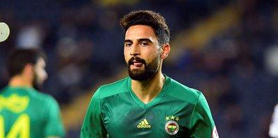 Mehmet Ekici'nin dakikası 4320 Euro!