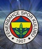Fenerbahçe maliyeti açıkladı!