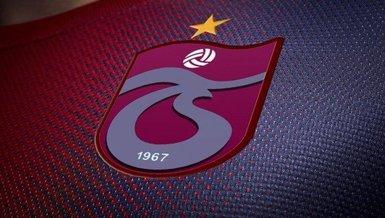 Trabzonspor'da gündem teknik direktör! Ya Abdullah Avcı ya Tamer Tuna