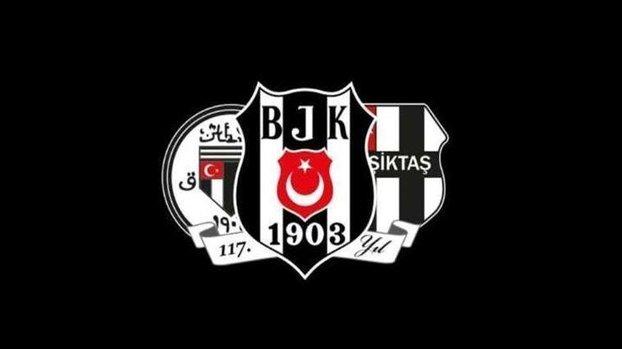 Beşiktaş'ta 2019 ve 2020 yılı idari ve mali genel kurul toplantıları eylül ayında yapılacak