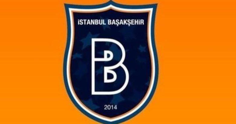 Başakşehir'in yeni teknik direktörü belli oldu!