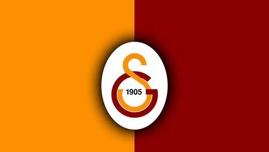Galatasaray'ın Yeni Malatyaspor maçı kamp kadrosu belli oldu!