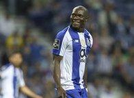 Porto'nun batması Beşiktaş'a yaradı! Aboubakar...