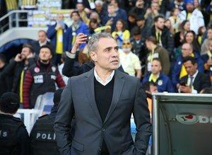 Fenerbahçe'de UEFA kararı sonrası 11 transfer açıklanacak! İşte o isimler