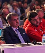 ''Fenerbahçe maçı ile özümüze döndük''
