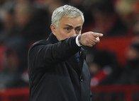 Mourinho milli yıldız için görüşmelere başladı! Sürpriz açıklama