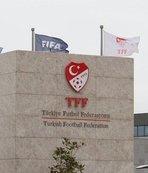 TFF kararını verdi! İşte Süper Lig'in başlama tarihi