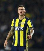 Fenerbahçe'de Skrtel bilmecesi! Menajeri açıkladı