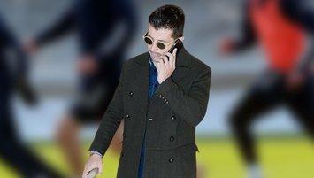 Emre Belözoğlu telefonu eline aldı! Fenerbahçe'den süpriz transfer