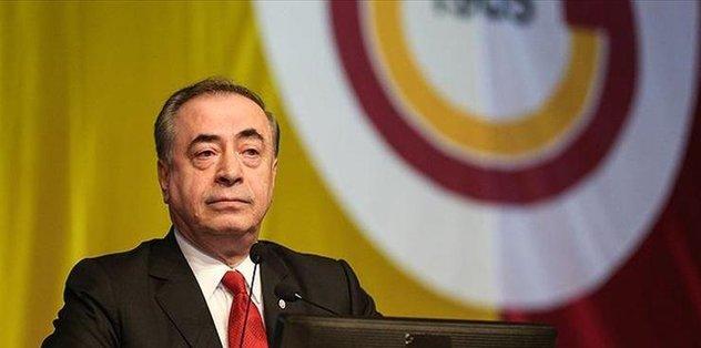 En bonkör Galatasaray