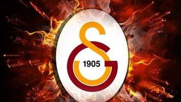 Süper Lig'in yıldızı G.Saray yolunda!
