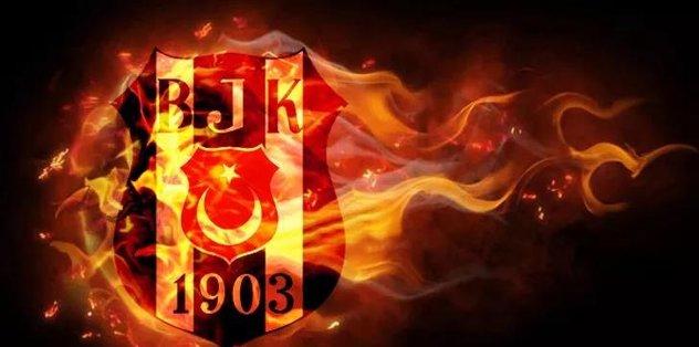 Türkiye Futbol Federasyonu'ndan Beşiktaş'a ret! - Futbol -