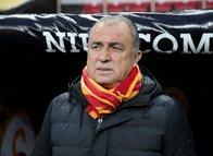 Galatasaray'dan stoper atağı! Fatih Terim onları istiyor