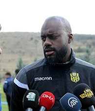 Malatyaspor'dan Trabzon'a gözdağı