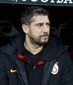 Galatasaray 3 haftadır basın toplantısına katılmıyor