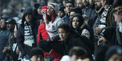Siyah-beyazlılara Trabzon müjdesi