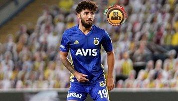 Fenerbahçe'ye Allahyar ve transfer şoku! Ocak'ta...