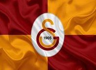 Galatasaray'da Falcao şoku! İşte Malatyaspor 11'i
