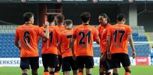 basaksehirli futbolculardan sampiyonluk sozleri bir hayalimiz var 1592602122288 - Medipol Başakşehir-Galatasaray maçı iddaa oranı belli oldu!