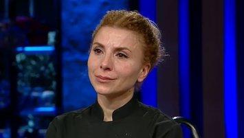 Masterchef Özgül kimdir? Özgül Coşar kaç yaşında?