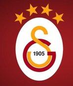 Galatasaray seçime gidiyor! Süreç başladı