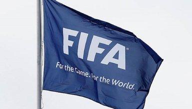 FIFA corona virüsü sonrası harekete geçti! Transferler...