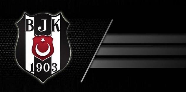 """<a href=""""/index/besiktas?id=90a2a877-064b-4cbe-adb2-1517aeec5bc9"""" class="""""""" rel=""""tag"""">Beşiktaş</a>'tan flaş karar! <a href=""""/index/amator?id=e97f09d0-67c7-4c91-842d-3dcfd97edbc3"""" class="""""""" rel=""""tag"""">Amatör</a> branşlar..."""