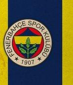 İşte Fenerbahçe'nin kurtuluş reçetesi